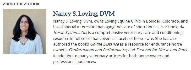 horses-dvm