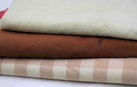 vintage-wool-camp-blanket-army-blankets-lot-rustic-primitive-old-wool-blankets-Laurel-Leaf-Farm-item-no-s91525-1.jpg
