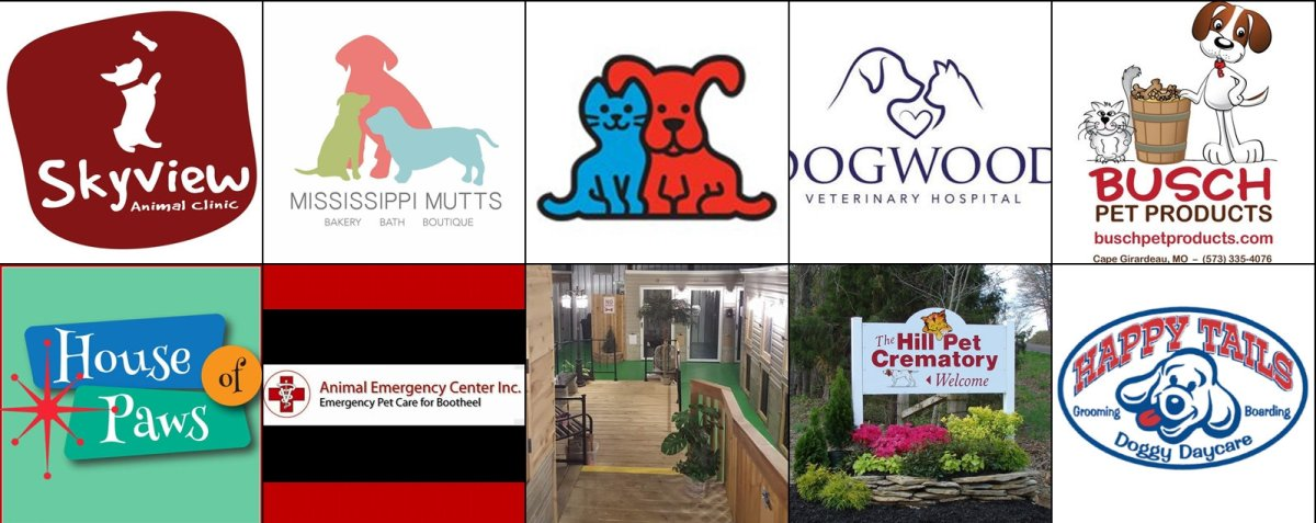 Semo Area Animal Related Services